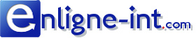 oenologues.enligne-int.com The job, assignment and internship portal for oenologists